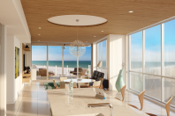 89 Beach | Siesta Key