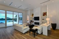 Mangrove Point Contemporary