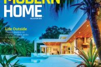 SRQ Magazine | 2015 Modern Home Collection