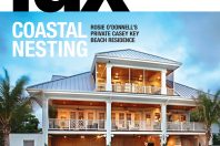 LUX | 2014 Gulfcoast Luxury Homes & Living