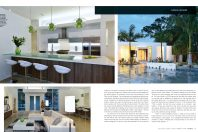 LUX | 2015 Gulf Coast Luxury Homes & Living