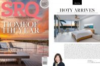 SRQ Magazine | 2017 Home of the Year
