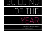 SRQ Magazine | 2016 Building of the Year